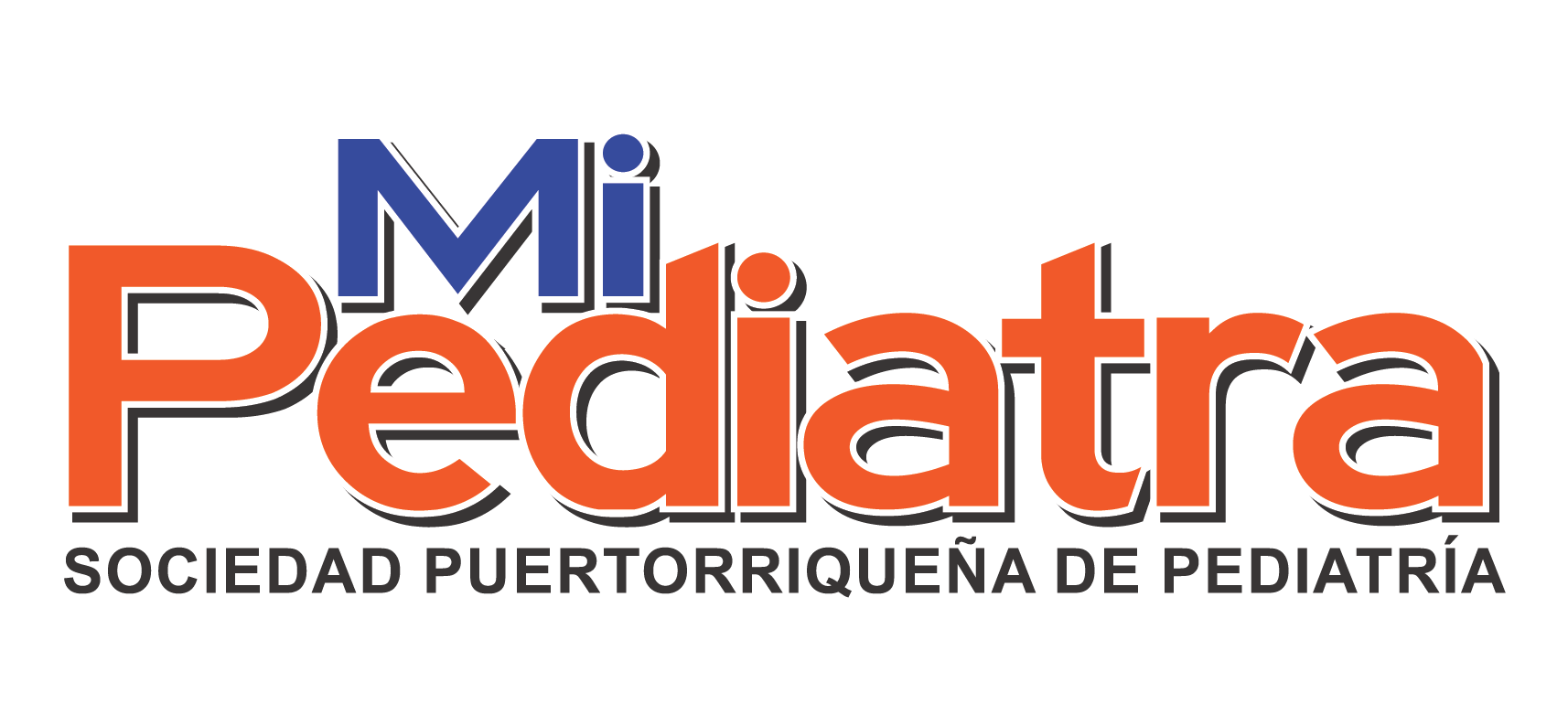Revista Mi Pediatra